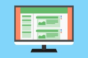 Content-Management-System (CMS)
