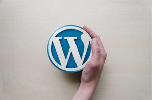WordPress (WP)